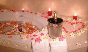 We will plan for you the most romantic and stunning surprises for your partner...