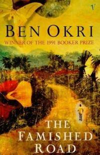 The Famished Road ~ Ben Okri