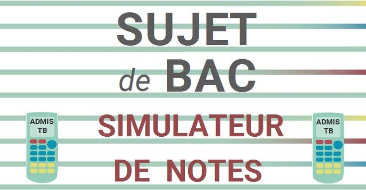 Calculez et évaluez votre moyenne et votre mention au bac L à partir des notes à chaque épreuve, en tenant compte des coefficients, options et spécialités.