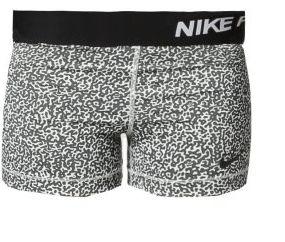 une petite sélection de short seconde peau (je sais c'est un peu tout Nike mais même si je ne suis Nike addict je reconnais que pour les vêtements techniques et stylés ils ont une longueur d'avance) Tout les short ici: http://laroutedelaforme.fr/5-accessoires-fitness-indispensables-pour-sentrainer/