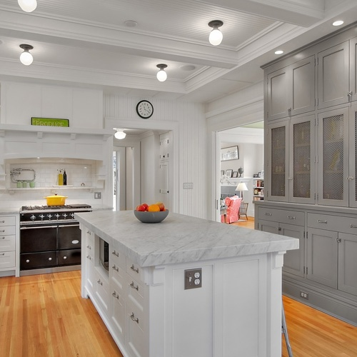 60 Best Images About Kitchen On Pinterest