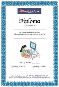 diploma-in-computer