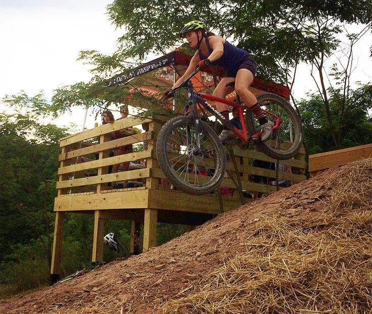23 Best Mtb Girls Images On Pinterest Girl Bike Mountain Biking