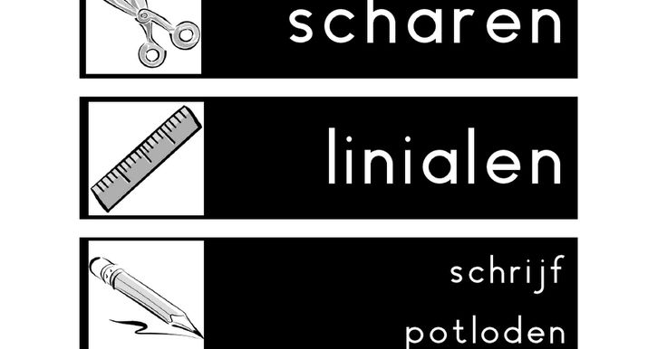 labels.pdf