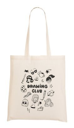 Related Image Tote Bag Design Pinterest Bags And Cotton