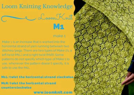 22 Best Loom Knit Sheets Images On Pinterest Knit Stitches