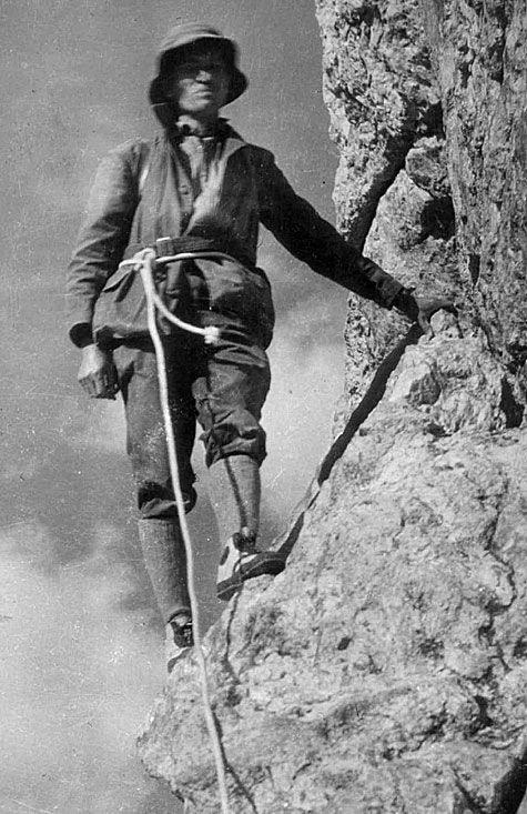 51 best images about mountain men on pinterest