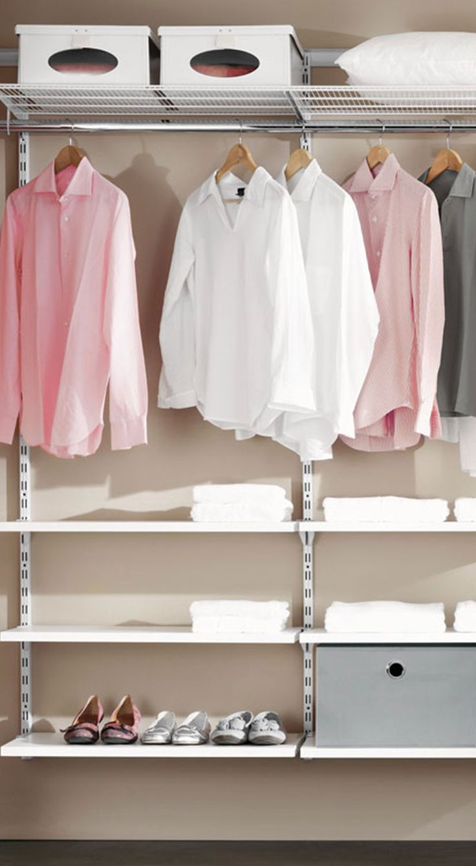 40 besten Begehbarer Kleiderschrank Bilder auf Pinterest