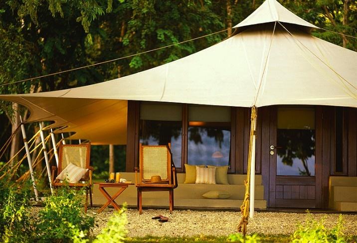 107 best camp images on pinterest west elm west elm. Black Bedroom Furniture Sets. Home Design Ideas