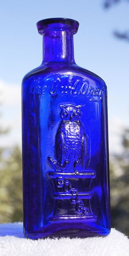 17 Best Images About Old Bottles On Pinterest Glass