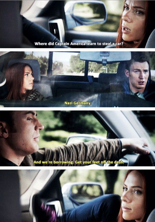 captain america winter soldier steve and natasha relationship
