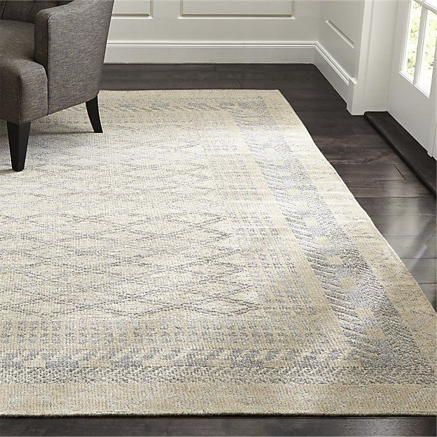 Contemporary Area Rugs For A Cozy Living Room Part 98
