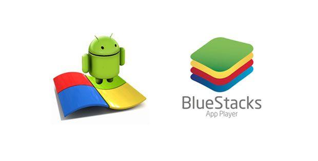 Cum instalez jocuri si aplicatii Android pe Windows. #android #jocuri #aplicatii #windows