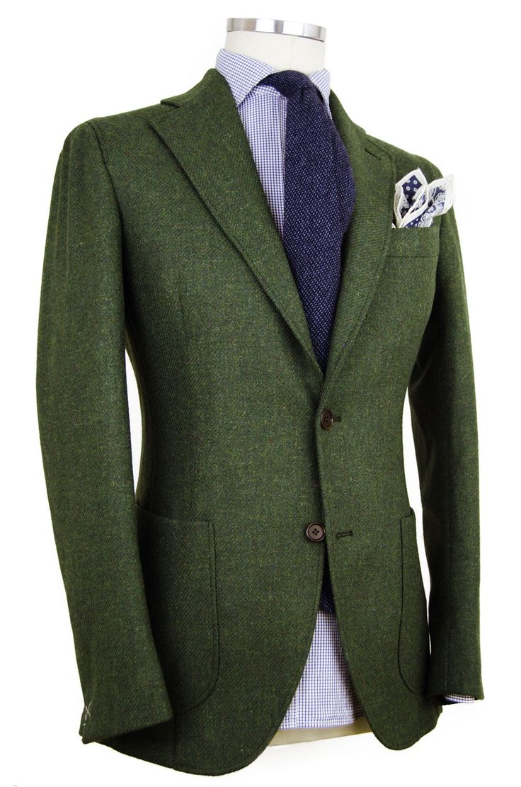 SUITS AND JACKETS - Blazers Hefty Extremely Cheap Online O1Pkm