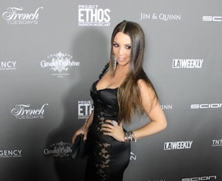 Image result for scheana marie imdb
