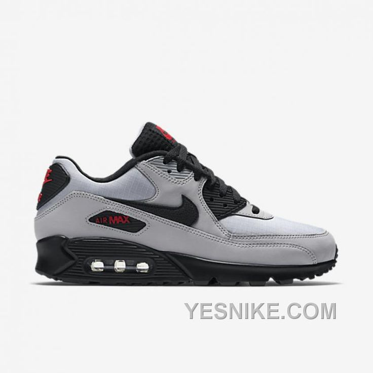 Nike Air Max 90 Mens White Black Friday Deals 2016[XMS1806]