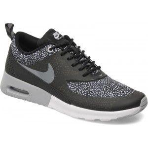 Air Maxes, Nike Wmns, Nike Air Max, Shoes Sneakers, Air Max Thea