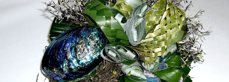 Did you know that our Areca palm plates are made in the most natural way possible, the leaves are harvested only after they have fallen from the tree, causing no harm to the growing tree, they are then shaped by heated metal plates into the shapes desired, this allows them to be completely compostable and bio-degradeable. No chemicals or dyes are used with these products. Visit our site: http://www.ecoparty.co.nz/ for more environment-friendly eye-candy party tools!
