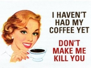 Mmmm...coffeeLife, Mornings Personalized, Cups Of Coffe, Quotes, Coffee, Truths, Funny Stuff, So True, True Stories