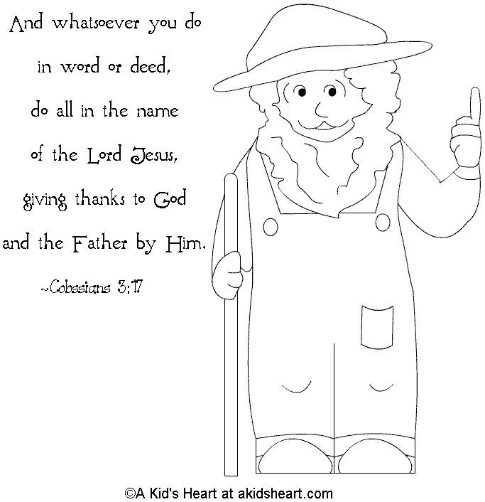 bible verses coloring pages - 50 best images about bible verses on pinterest