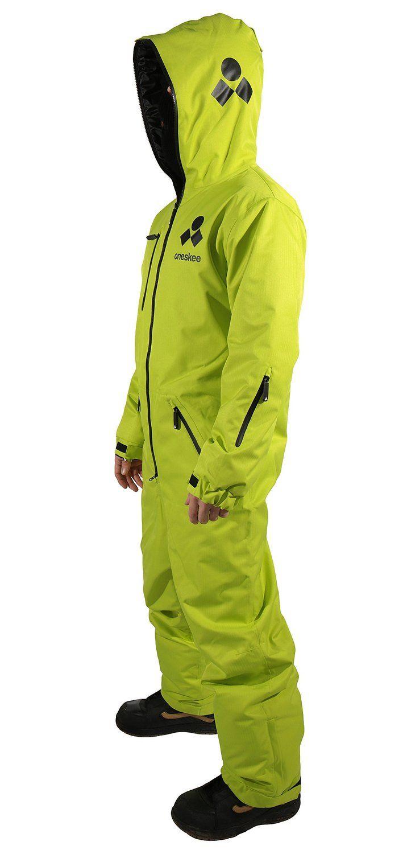 http://www.amazon.de/Oneskee-Mark-Herrens-Einteilige-Ski-Anzüge/dp/B017MG6FZI/ref=pd_sim_sbs_200_4?ie=UTF8