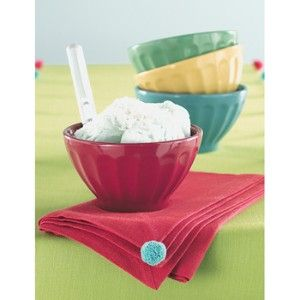 19 best Paint Your: Ice Cream Bowl images on Pinterest | Cream ...