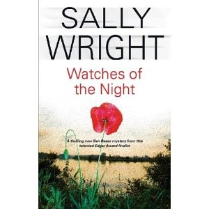 Watches of the Night (Ben Reese Mysteries) (Hardcover)  http://ww8.cookhousesinks.com/redirector.php?p=0727866184  0727866184