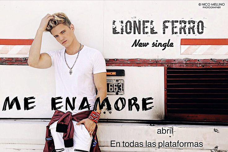 Tweets con contenido multimedia de Lionel Ferro (@lionelferro)   Twitter