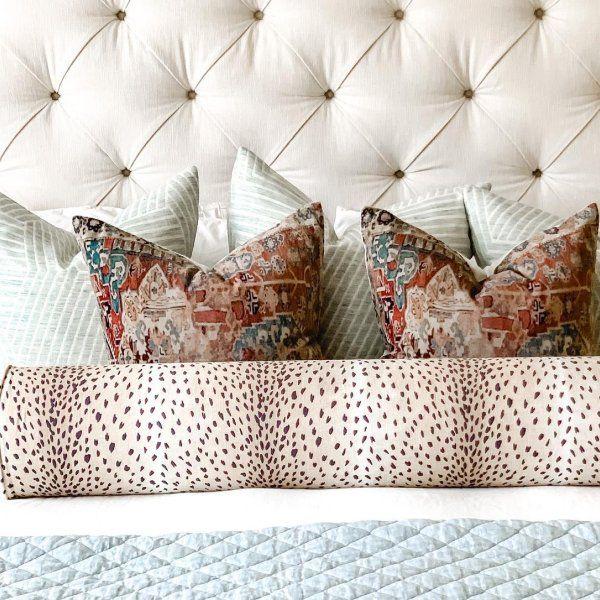 velvet pillows velvet pillow covers
