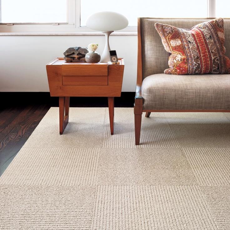 Carpet Tiles Part 44