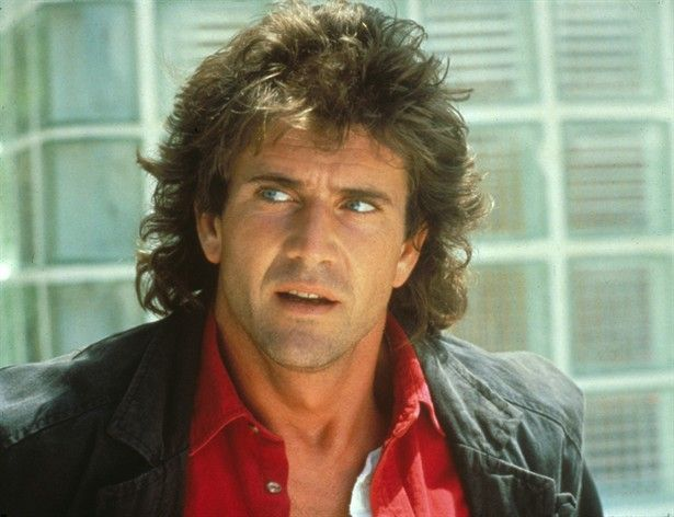 17 Best Images About Mel Gibson On Pinterest Rene Russo