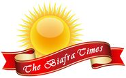 The Biafra Times
