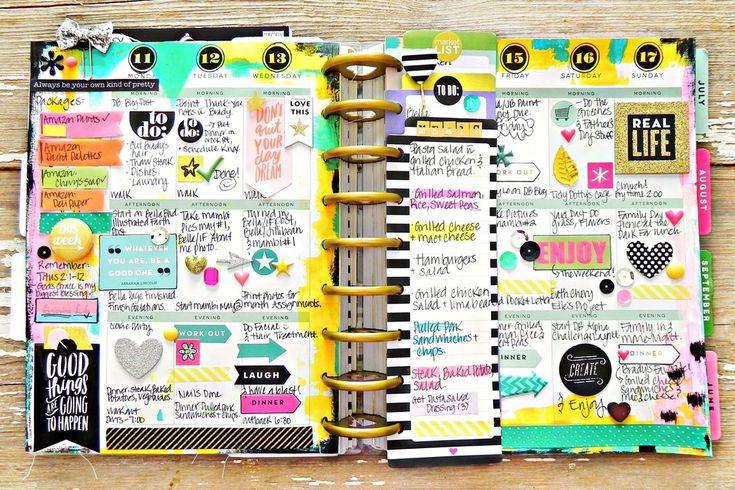 ffbcb4716274cacda3e6f34ac8e43ab1 planner decorating paper planner