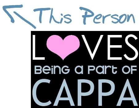 http://www.cappa.net/about-cappa.php?cappa-spirit