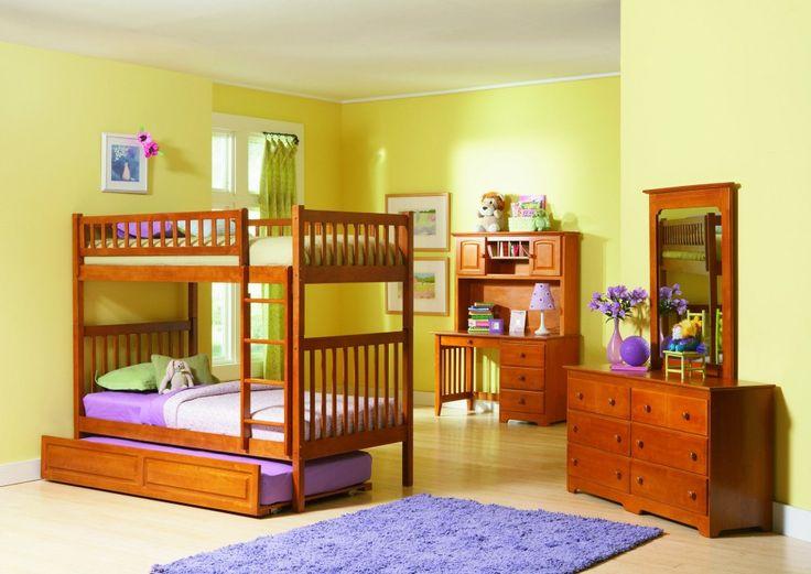 Best 25+ Hello Kitty Bedroom Set Ideas On Pinterest | Hello Kitty Bed,  Hello Kitty Bedroom And Hello Kitty