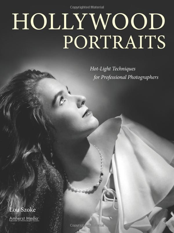 Book pdf photography glamour