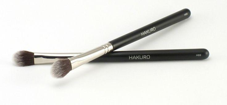 hakuro h69