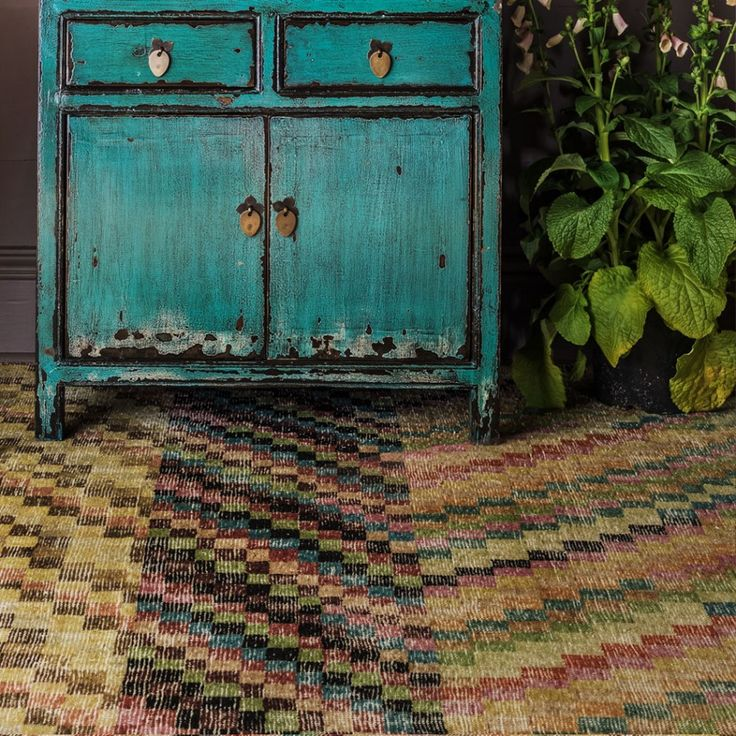 Graham And Green Emperor Rug: 30 Best Autumn Trend // The Green House Images On