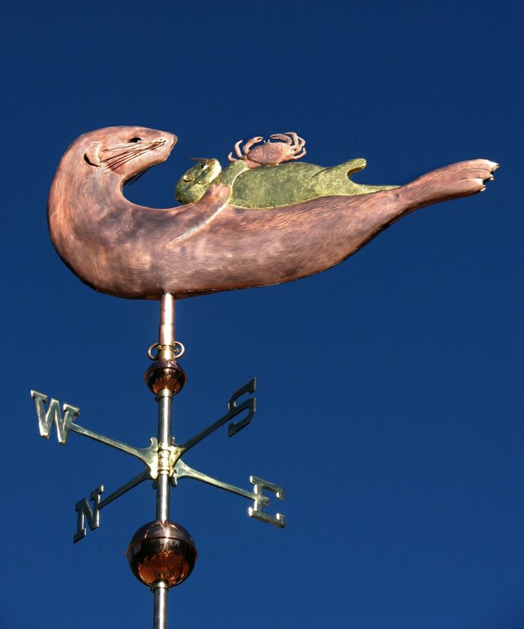 Vintage Tower Of Winds Weathervane: 17 Best Images About Weathervanes I On Pinterest