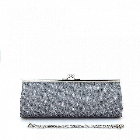 genti http://genti.fashion69.ro/geanta-plic-listra-argintie/p116052