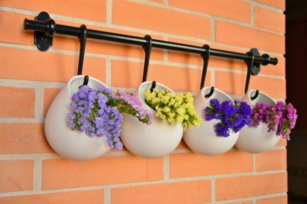 decoracion+terrazas,+balcones+pequeños+(38).jpg (600×400)