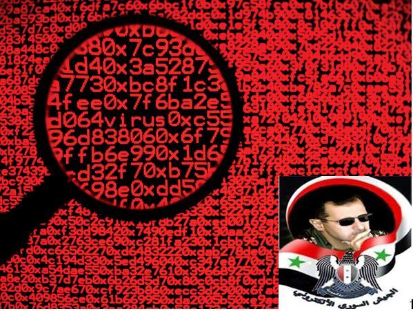 Χιλιάδες διαδικτυακοί λογαριασμοί που εκπέμπουν από Κωνσταντινούπολη που τους επιμελούνται ψυχίατροι και ψυχολόγοι έχουν αναλάβει την προπαγάνδα για τη μάχη στο Χαλέπι