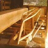 Wood Pontoon Boat Plans
