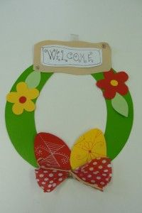 easter craft idea for kids (5)
