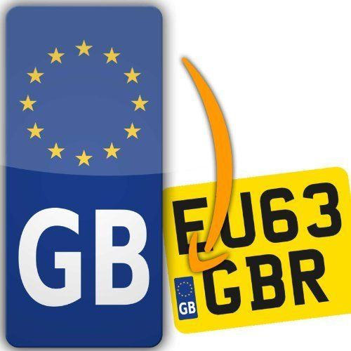 gb stickers for motorcycle