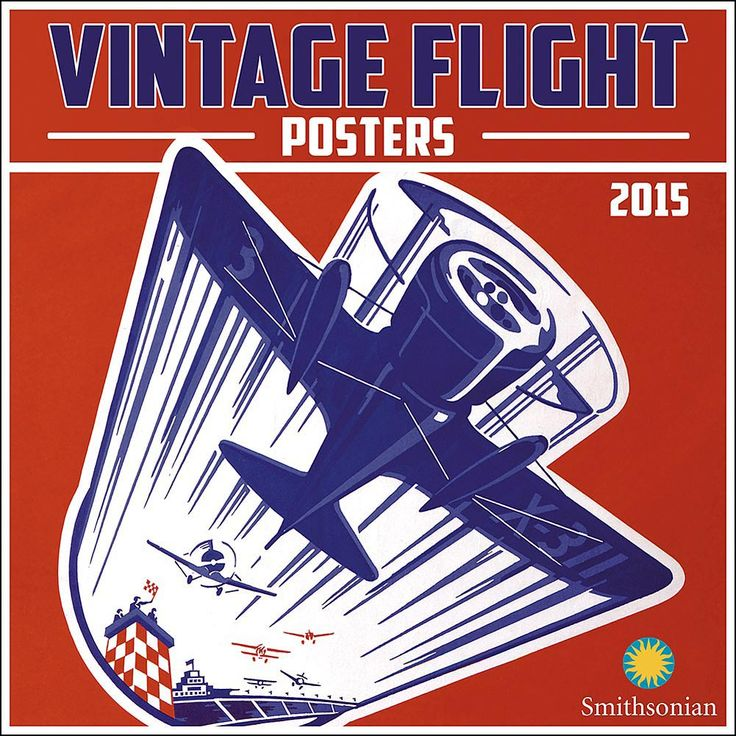 Calendar Posters 2015 : Top ideas about calendars on pinterest football