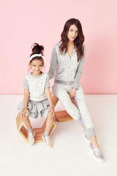 Lookbook Bizuu après-midi wiosna-lato 2015 więcej: http://feszyn.com/lookbook-bizuu-apres-midi-wiosna-lato-2015/  #fashion #moda #styl #dzieci