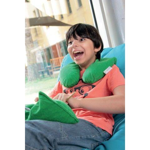 plus de 1000 id es propos de autisme ted sur pinterest portrait fils et ps. Black Bedroom Furniture Sets. Home Design Ideas