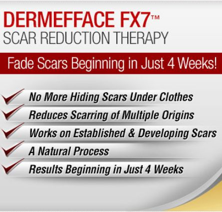 72 best skinception skin beauty products images on pinterest dermefface scar reduction therapy coupon code nicesup123 for a 25 discount off fandeluxe Choice Image