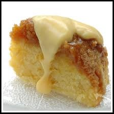 126 best treacle sponge pudding recipes images on for Treacle sponge pudding oven